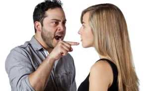BE Sincere! What Would You Do If Your Partner Gives You An STD Like Gonorrhea?